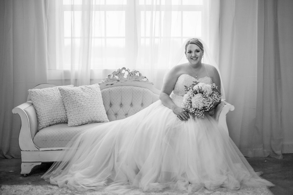 Carolina Moon Vintage Bridal Pictures Raleigh NC Wedding Photographer (2).jpg