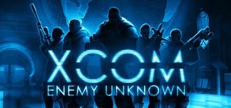 XCOM Game