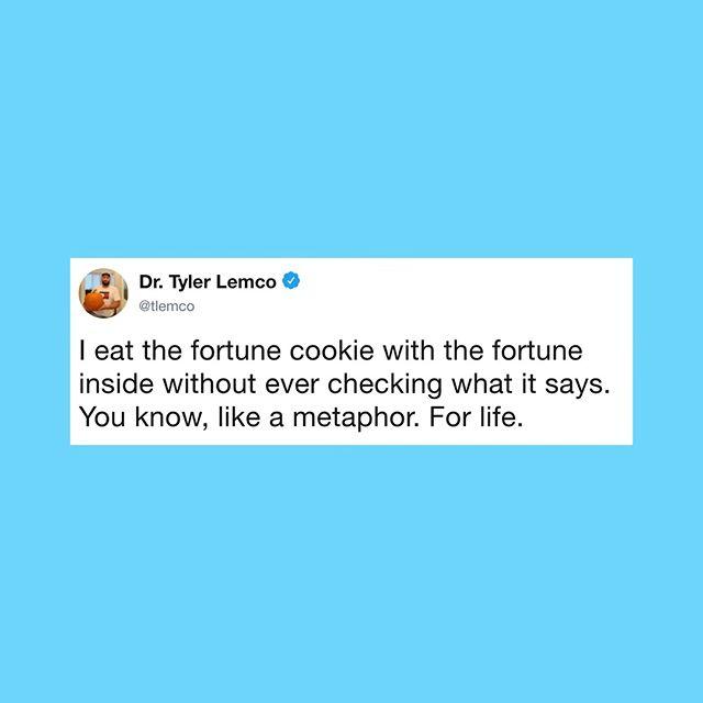 Inspiration 🌈