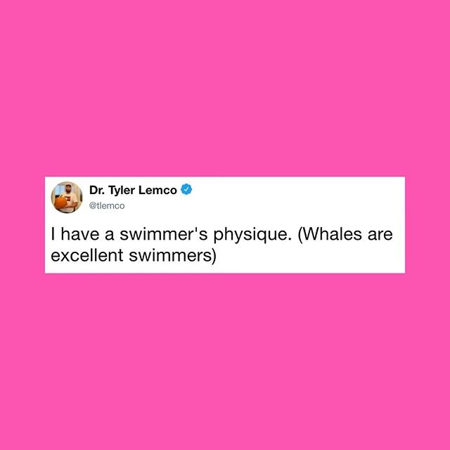 Checkmate. 🐋