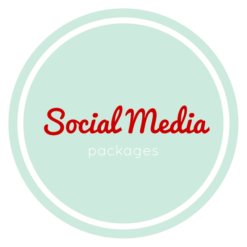 Social Media Packages blue.png