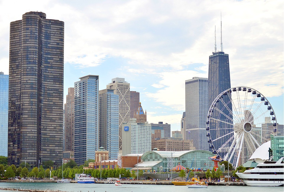 chicago-navy-pier-ferris-wheel