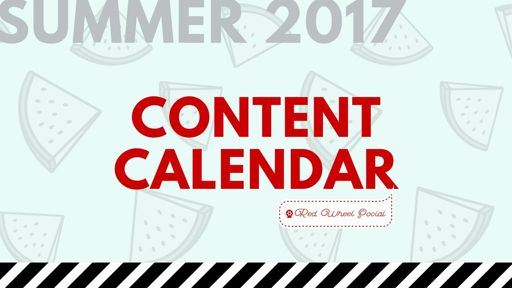 Summer 2017 Content Calendar by RWS.jpg