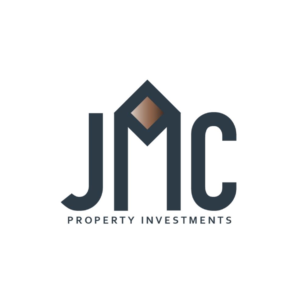 JMC Properties Logo Portfolio.png