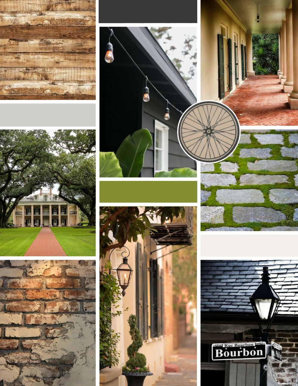 ReCycle Tiny Homes Moodboard Print.jpg