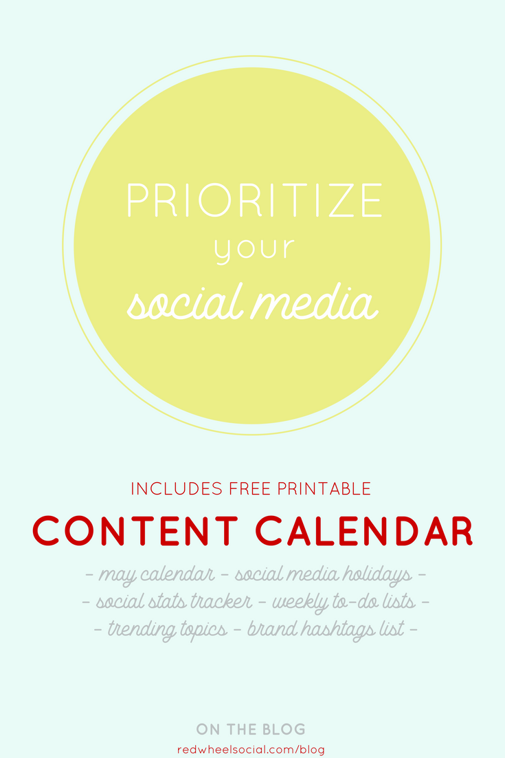 Prioritize your Social Media Pinterest.png