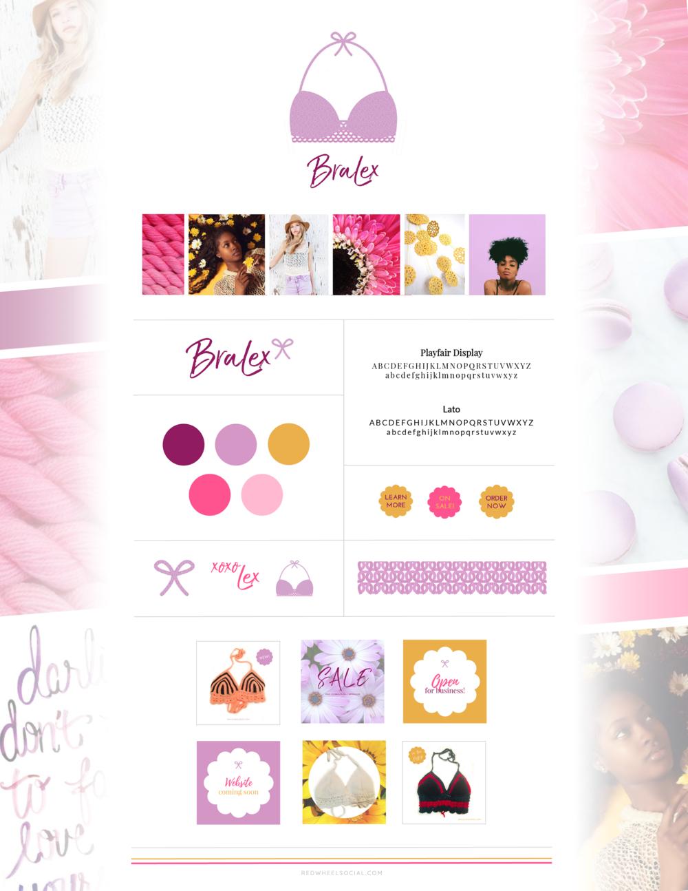 Bralex Brand Portfolio Print.png