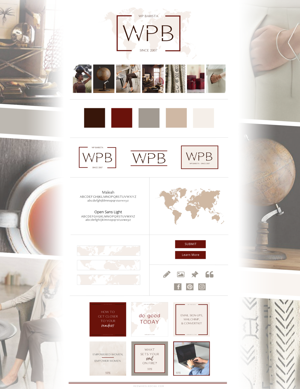 WPB Brand Portfolio Print.png