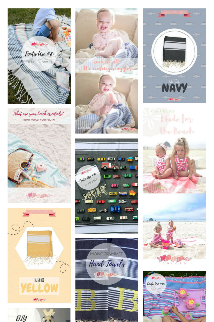 Pinterest Branded Graphics Feed for Fouta.png
