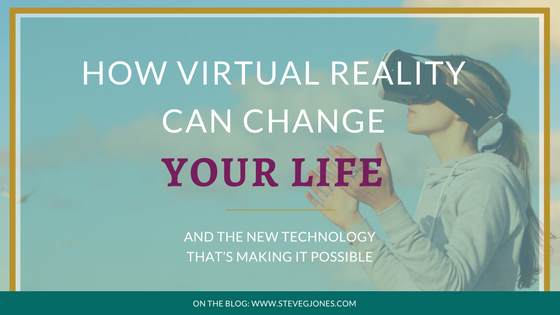 Virtual Reality Dr Steve Blog Graphic.png