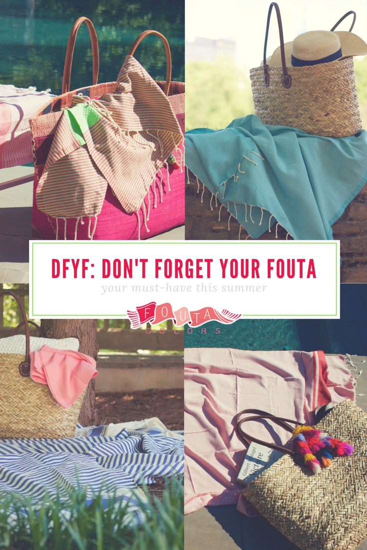 Copy of DFYF- Don't Forget Your Fouta.jpg