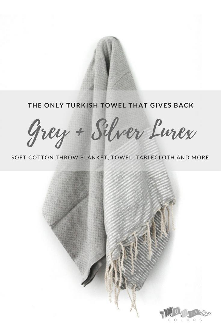 grey silver lurex pinterest fouta.png