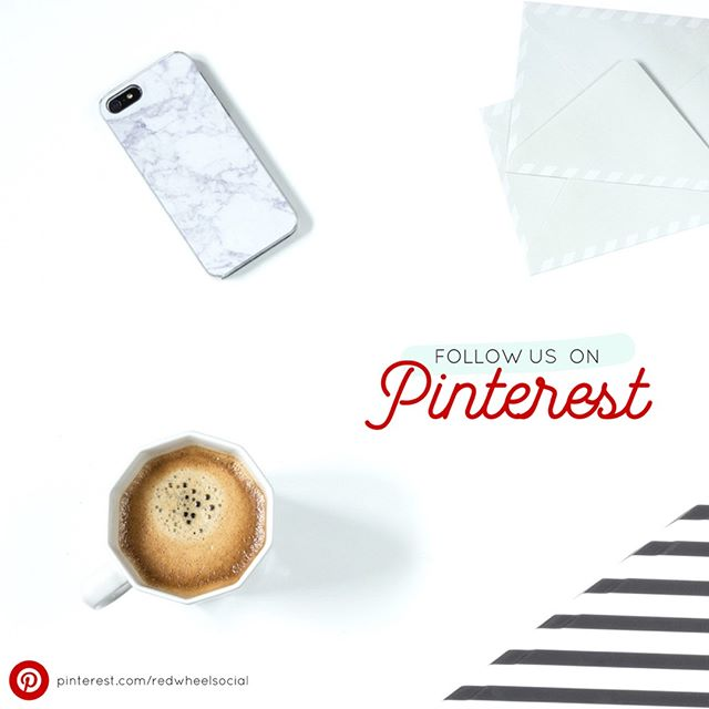 Do you follow RWS on Pinterest? If not, you're missing out on a whole lot of #designinspo. I have curated a wide range of images onto pinterest boards for color, texture, patterns and prints, as well as inspiration found in homes, foods, and other brands.  Check it out for some #mondaymotivation for all your design project this week...link in bio! And I want to know what design styles you tend gravitate to... minimalist? bold? youthful? traditional? boho? modern? vintage? Comment below!