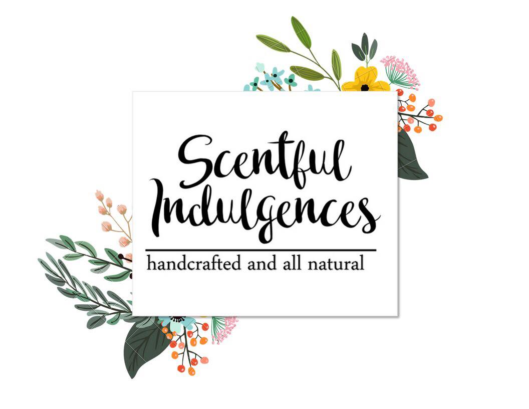 Scentful Indulgences