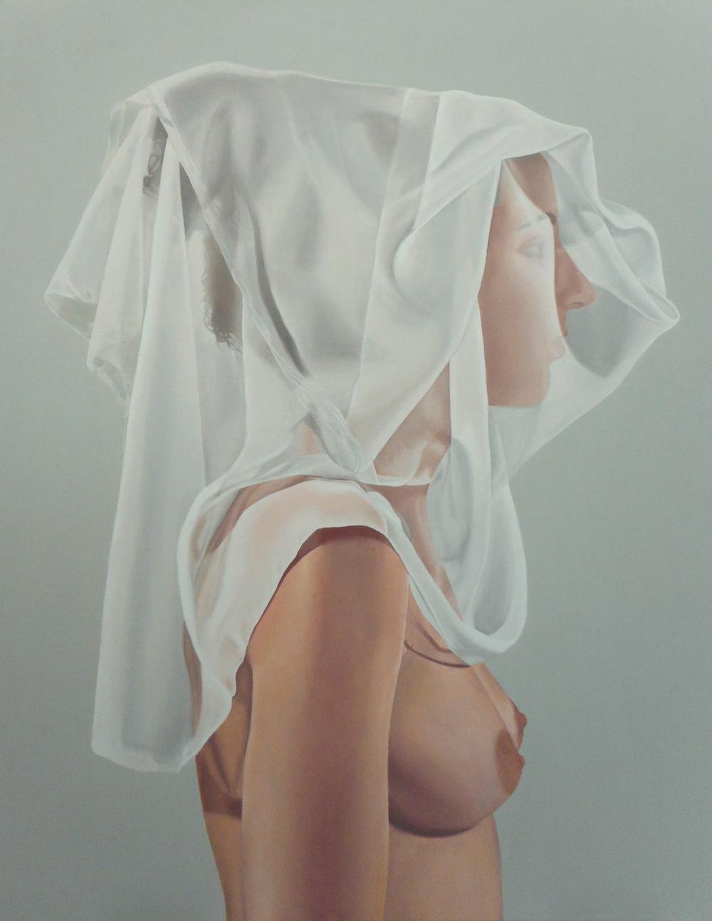 Veiled.jpg