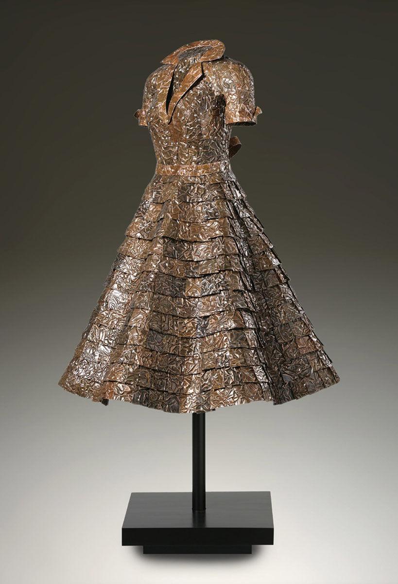 Lucille | Bronzed patina copper .jpg
