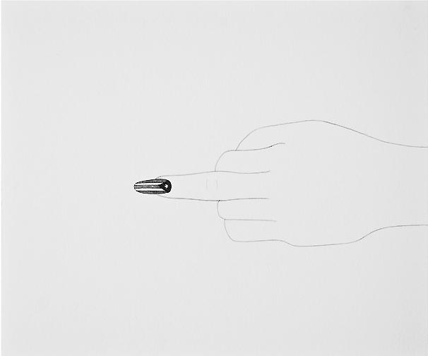 A_8-lighter.jpg
