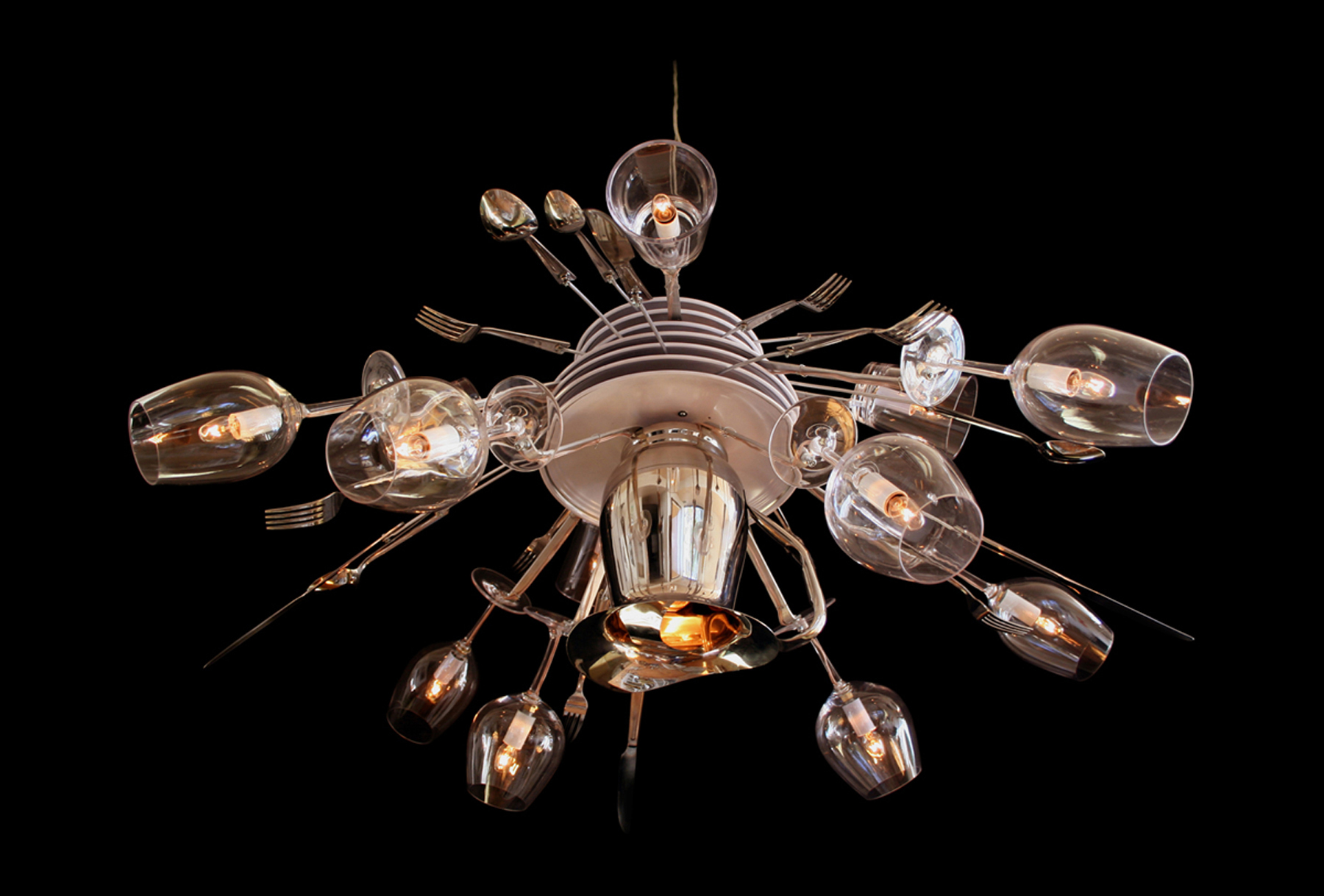 ted-swiet-chandelier
