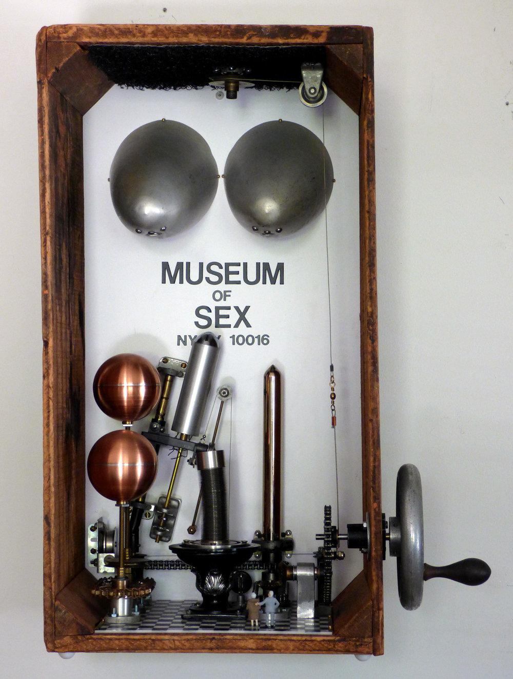 Sex Museum.jpeg
