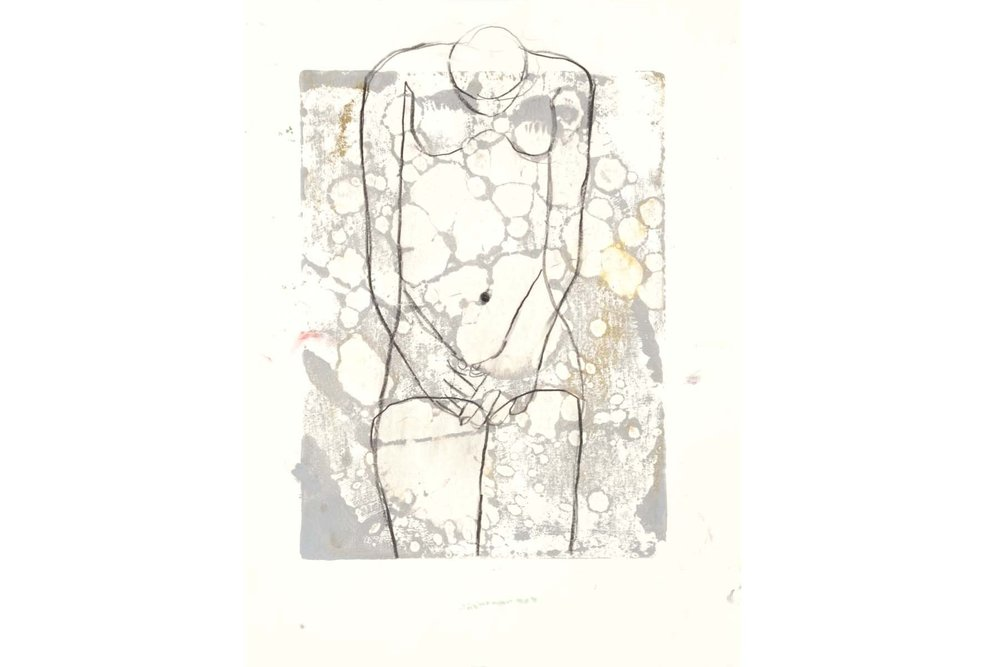 Untitled   Mixed media on paper #2.jpg
