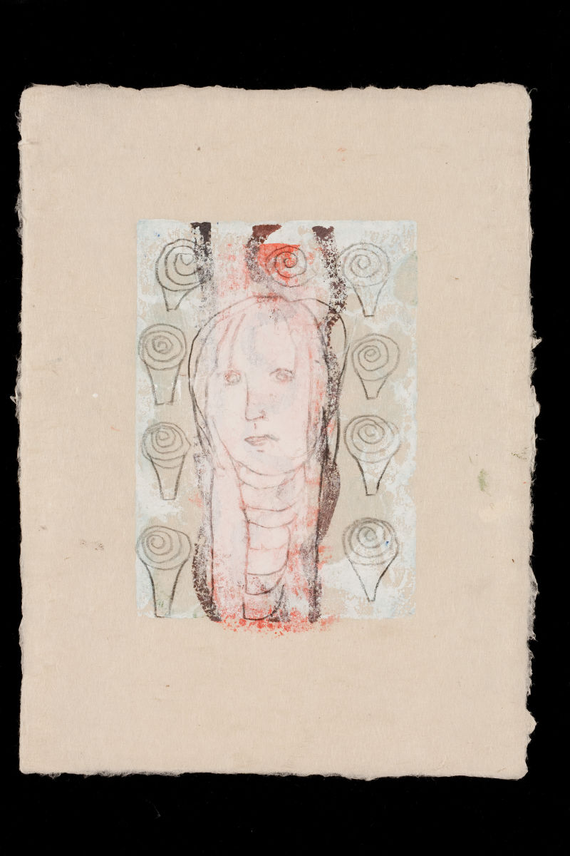 Untitled   Mixed media on paper #27.jpg
