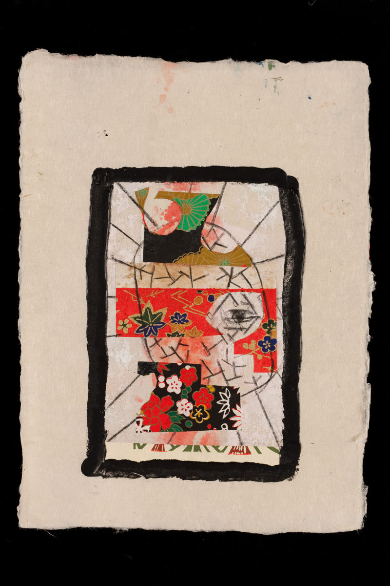 Untitled   Mixed media on paper #28.jpg