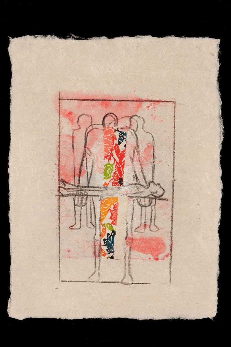 Untitled   Mixed media on paper #30.jpg