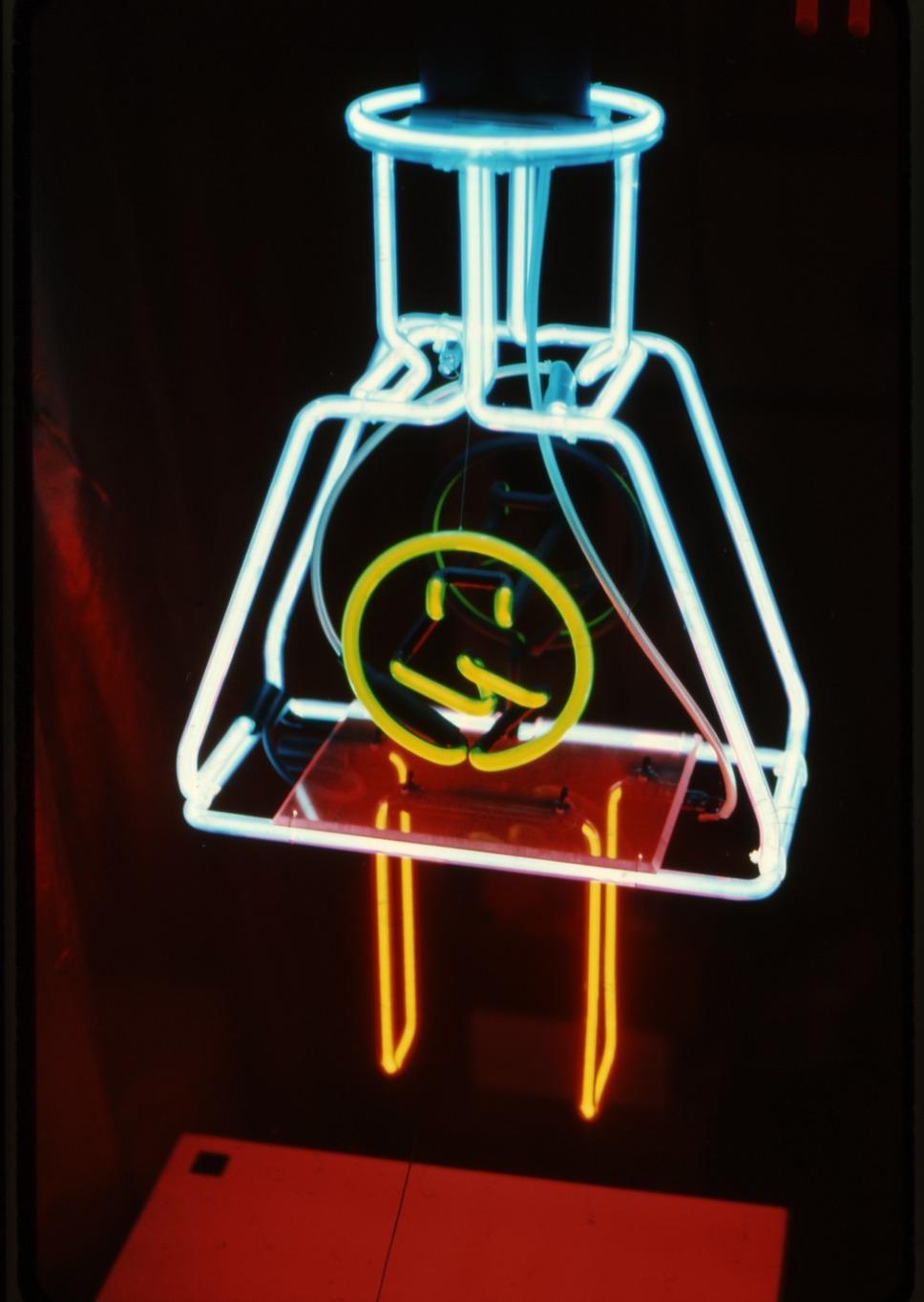Glow Plug