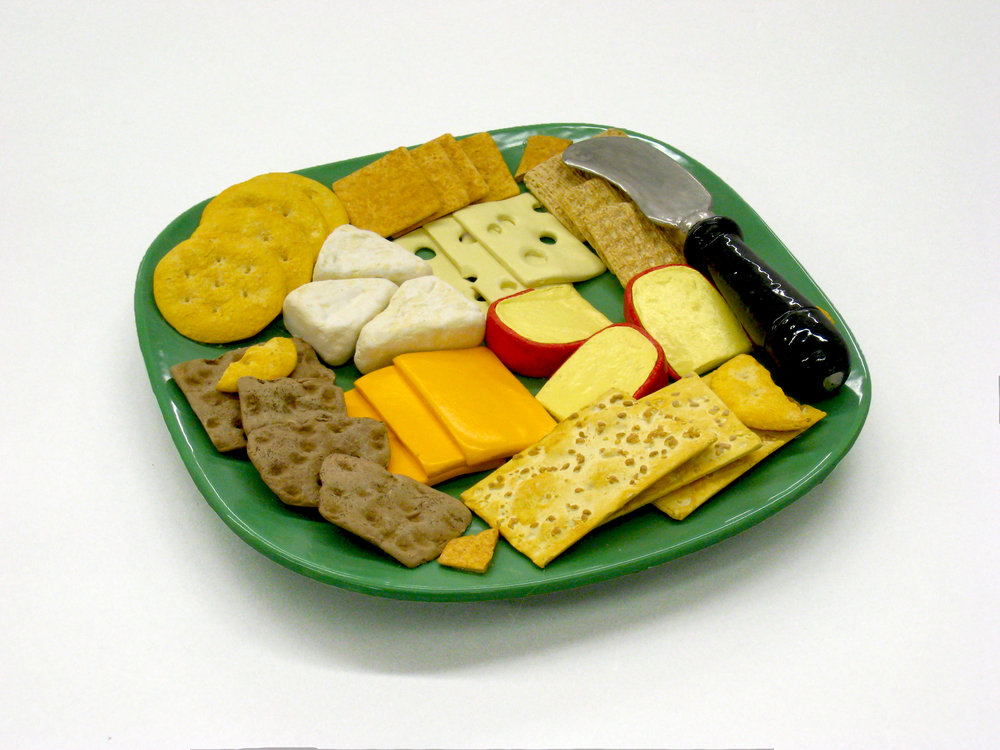 Cheese 'n' Crackers.jpg