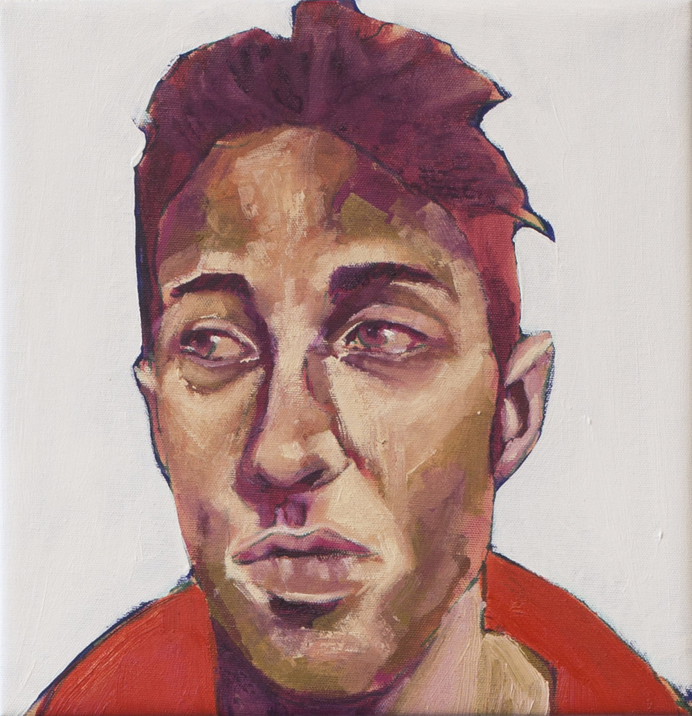 Simone de Bartolo, 39 n.01