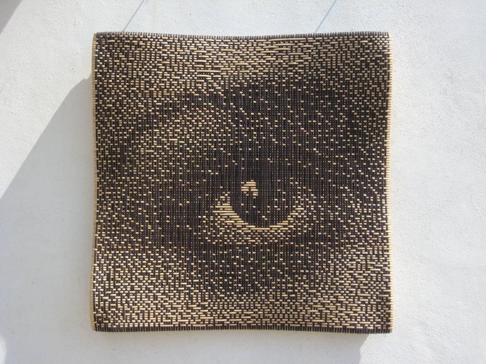Eye 29X29 2009.JPG