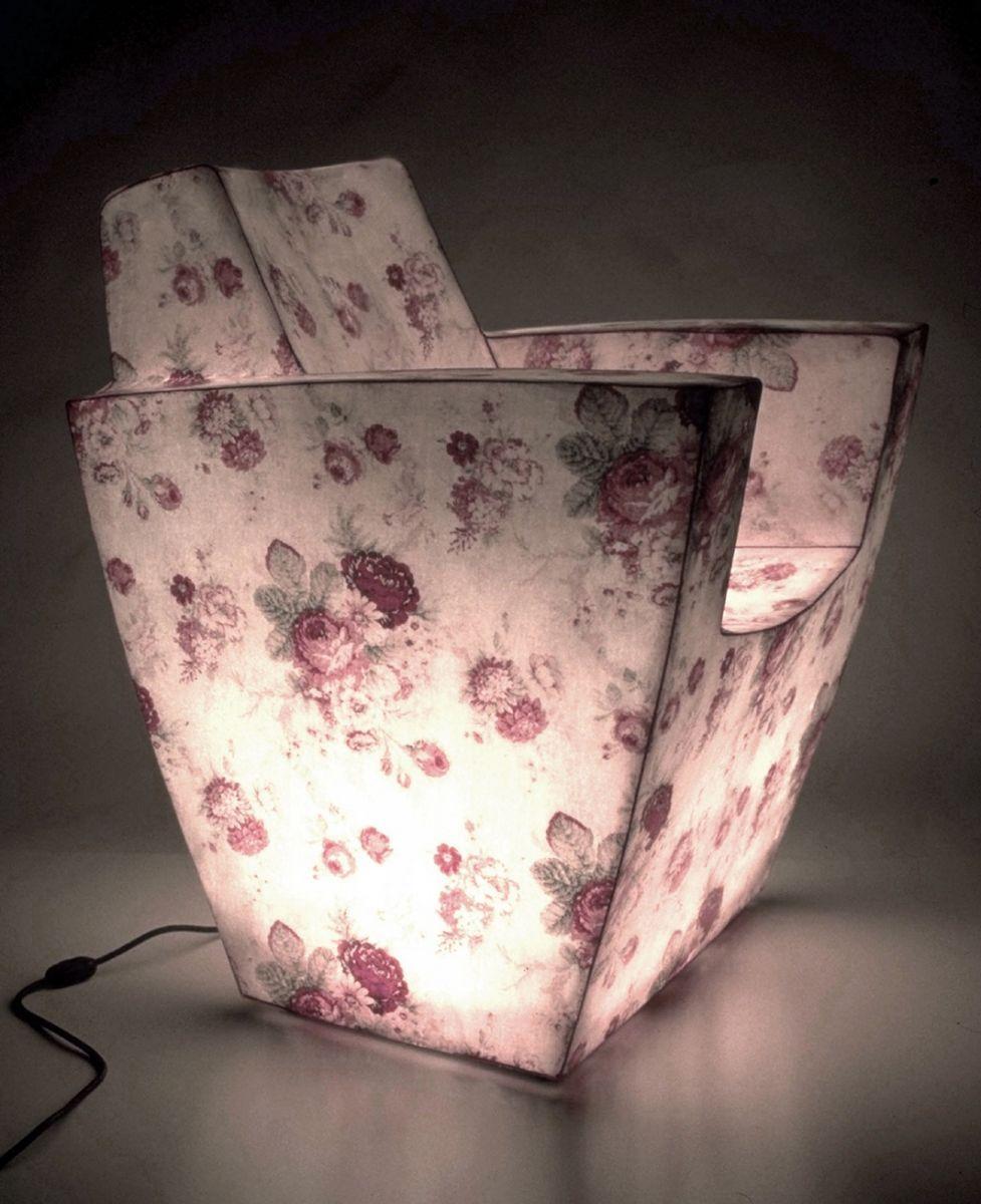 EudoraFiberglasssChair__Upholstered in fabric and encased in resin.jpg