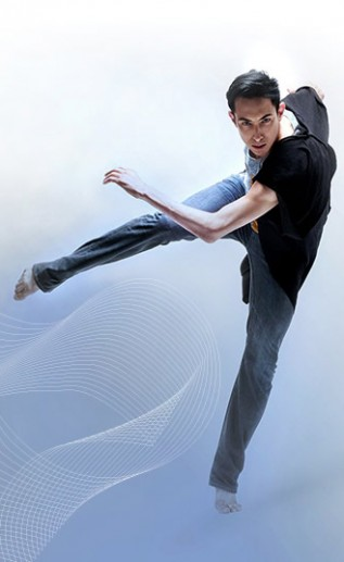 Choreography-317x517.jpg
