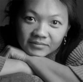 Linda Chow.jpg