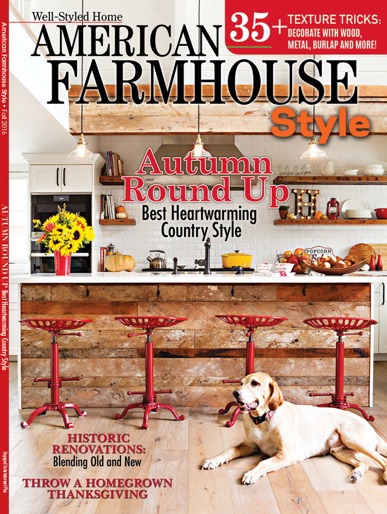 American Farmhouse Style Fall 2016.jpeg