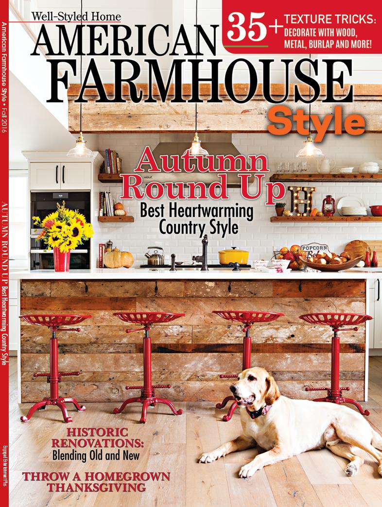 American Farmhouse Style Fall 2016.jpeg