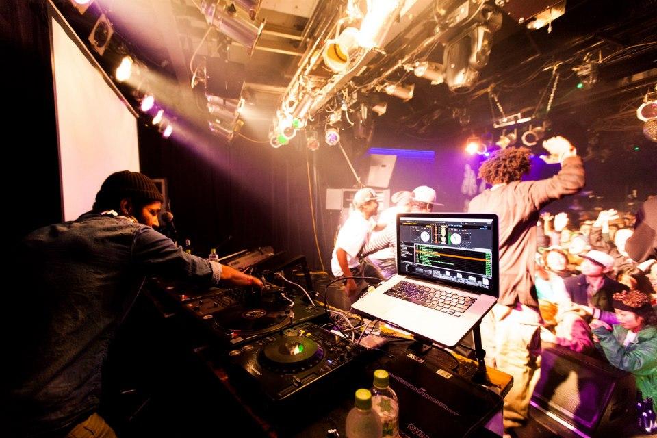 Us_Osaka.jpg