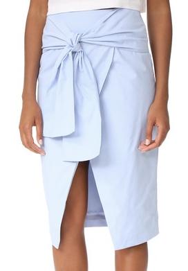 blue skirt.PNG