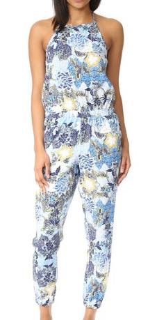 flower jumpsuit.PNG