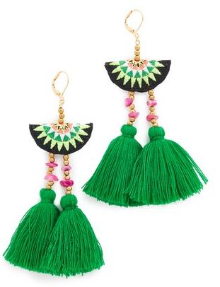 green earring.PNG