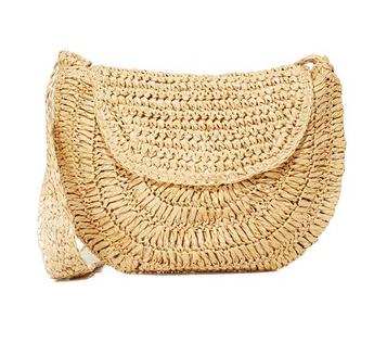 wicker purse.PNG