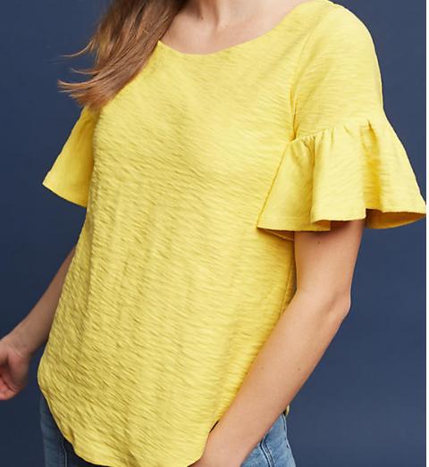 Anthro yellow shirt.PNG