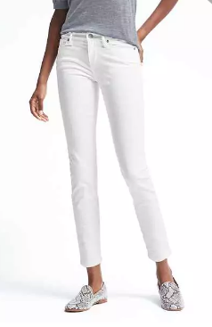 BR White Jeans.PNG