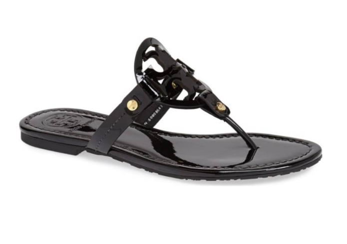 Tory BUrch Sandals.PNG