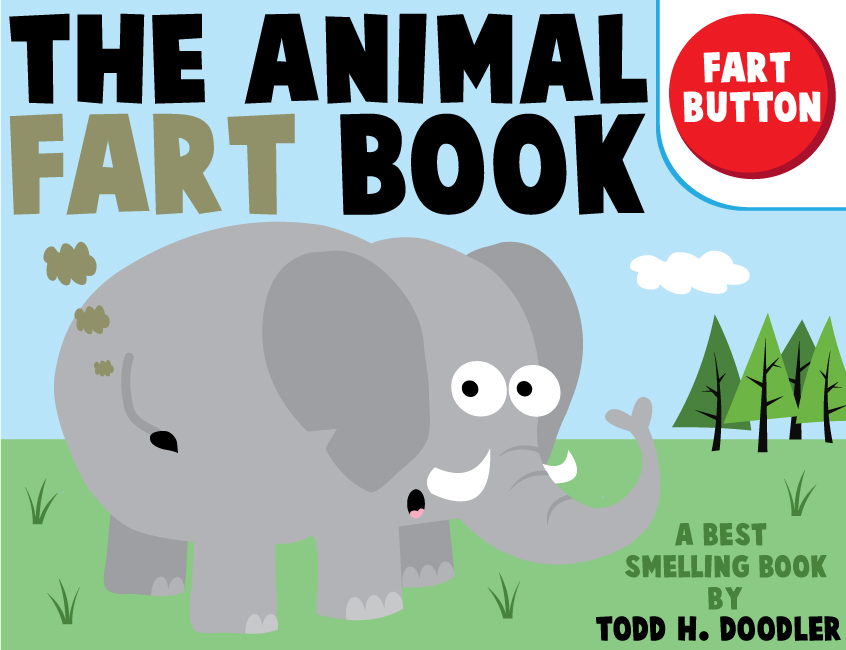 animal-fart-book-cover.jpg