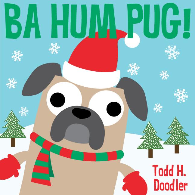 bah-hum-pug-book.jpg