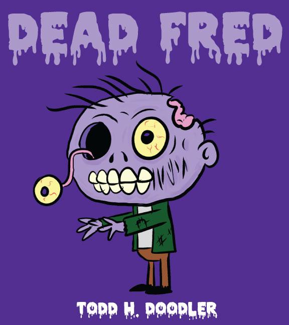 dead-fred-book.jpg