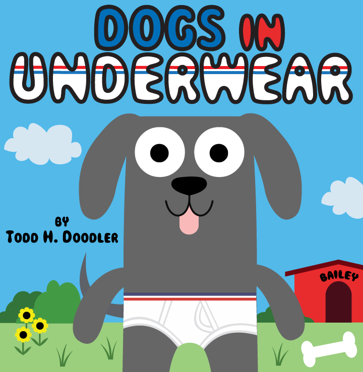 DOGS-IN-UNDERWEAR-book-cover.jpg