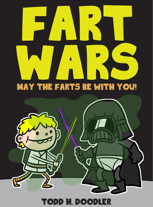fart-wars-COVER.jpg