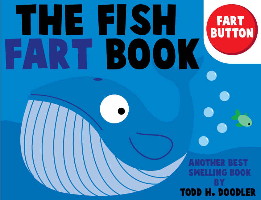 fish-fart-book-cover.jpg
